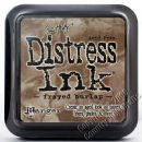 Ranger Tim Holtz® Distress Ink Pad - Frayed Burlap